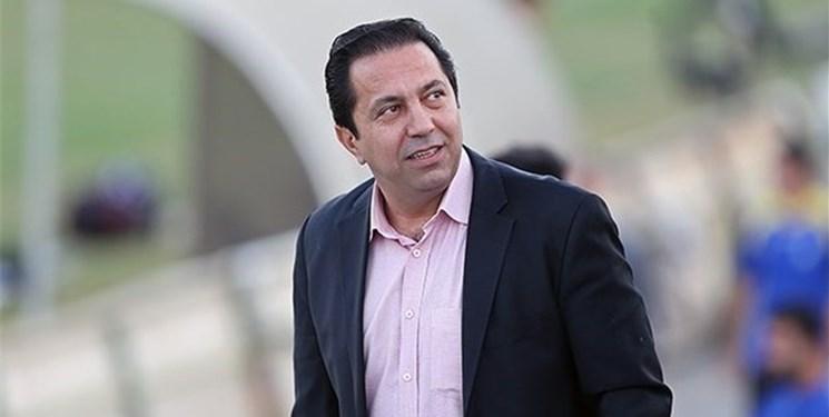 مدیرروستا: ضعف باشگاهها، گریبان تیمهای ملی را میگیرد