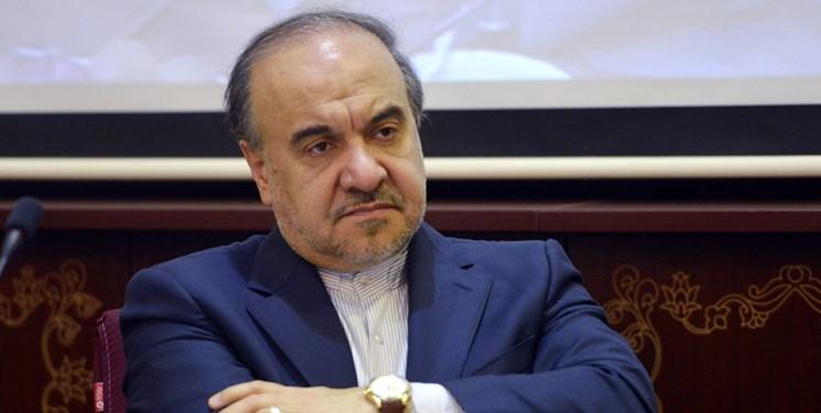 سلطانیفر: خصوصیسازی پرسپولیس و استقلال فقط با مصوبه دولت امکانپذیراست