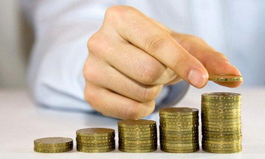بایدها و نبایدهای حذف صفر از پول ملی