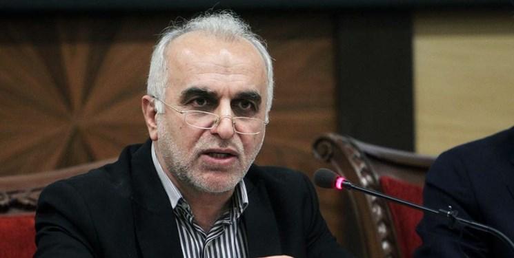 دستور رییس جمهور به 4 وزیر برای تعیین تکلیف ارز دولتی