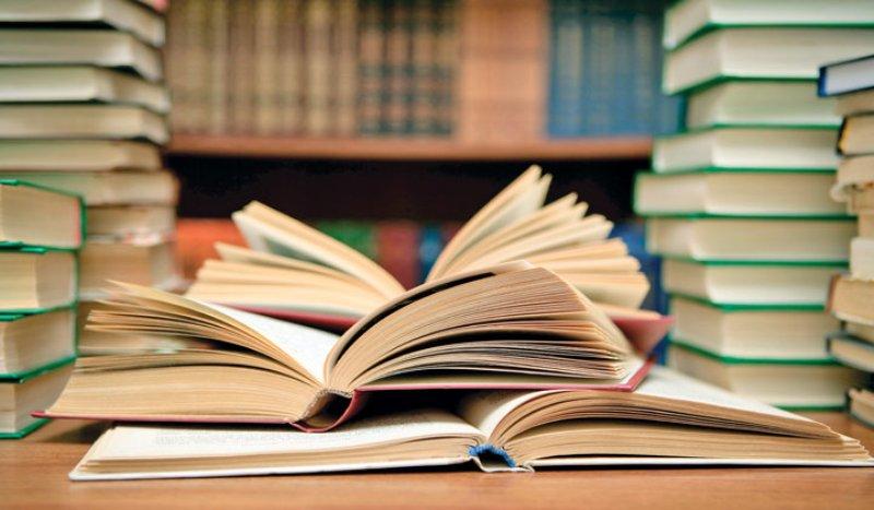 فروش بیش از 4 میلیارد ریالی در طرح تابستانه کتاب در آذربایجانشرقی