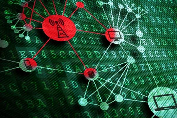 دستور رئیس جمهور برای تامین امنیت زیرساختهای نیروگاهی کشور