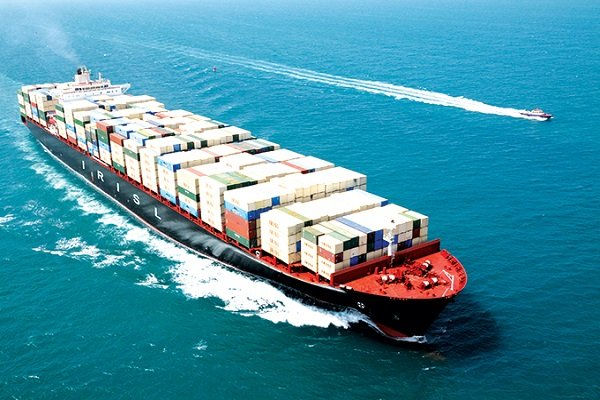 آمریکا مدعی اختلال در کشتیرانی خلیج فارس از سوی ایران شد!