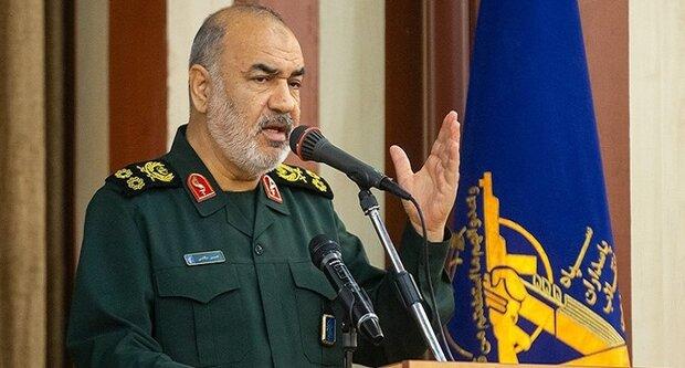 جنگ جدید بقای رژیم صهیونسیتی را در معرض تهدید قرار میدهد