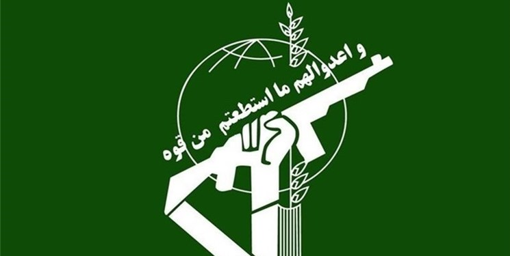 سپاه پاسداران: اصحاب رسانه آئینه اقتدار همهجانبه ایران هستند