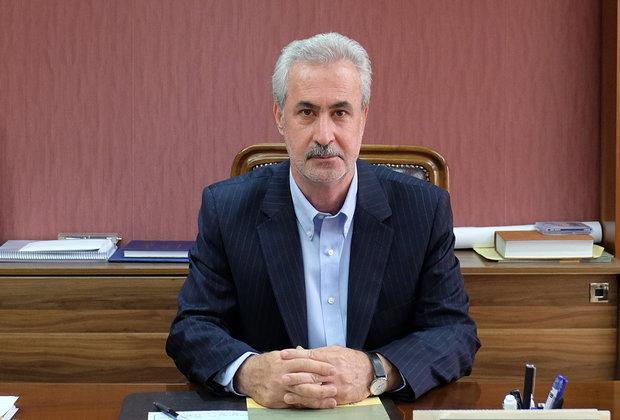موزه مطبوعات استان تا سه ماه آتی راهاندازی میشود
