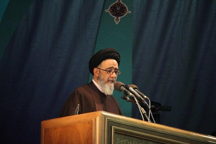 وحدت عامل مهم و راهگشا برای عظمت مسلمانان است