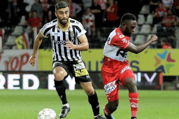 چراغپور: فوتبالیستهای ایرانی ضعف عضلات دارند