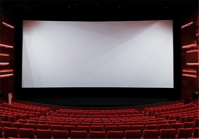چرا با وجود بازیگران معروف باز هم فیلمهای سینمایی نمیفروشند؟