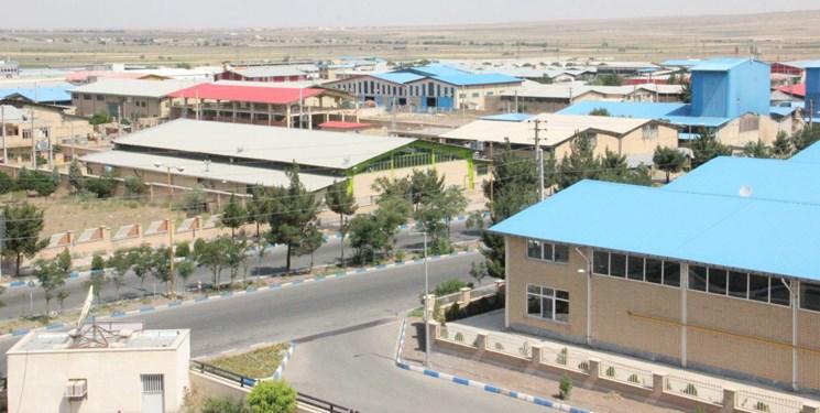دستور ویژه رئیس کل دادگستری آذربایجان شرقی برای صنعت