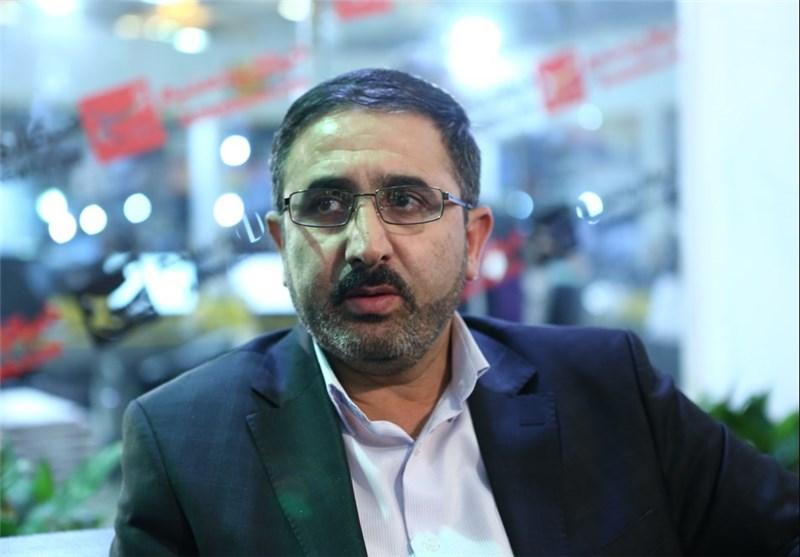 احمدی لاشکی: نتایج کنکور نشاندهنده نبود عدالت آموزشی در کشور است
