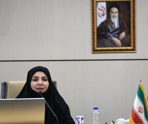 معاون فرهنگی و دانشجویی وزیر بهداشت:وزرات بهداشت با وجود گرانیها اجازه نداد کیفیت غذا پایین بیاید