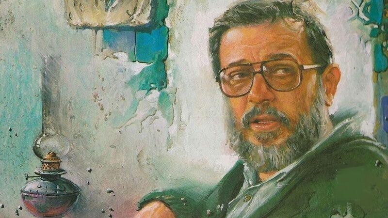 سینمای علی حاتمی؛ نمونه عینی و عملی سینمای ملی