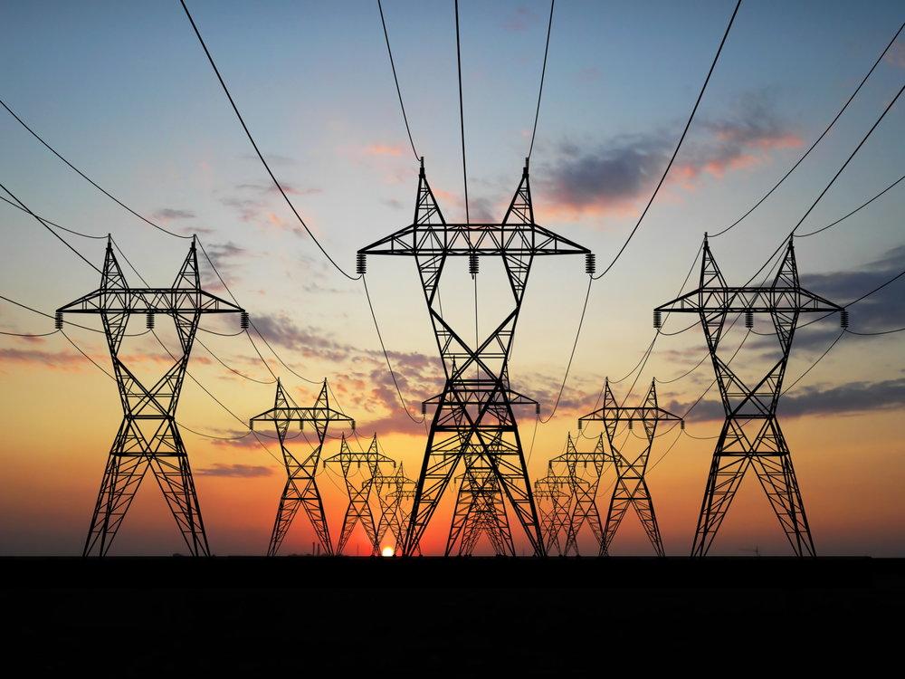 سخنگوی صنعت برق: چرا در گرمترین ماه تاریخ خاموشی برق نداشتیم؟