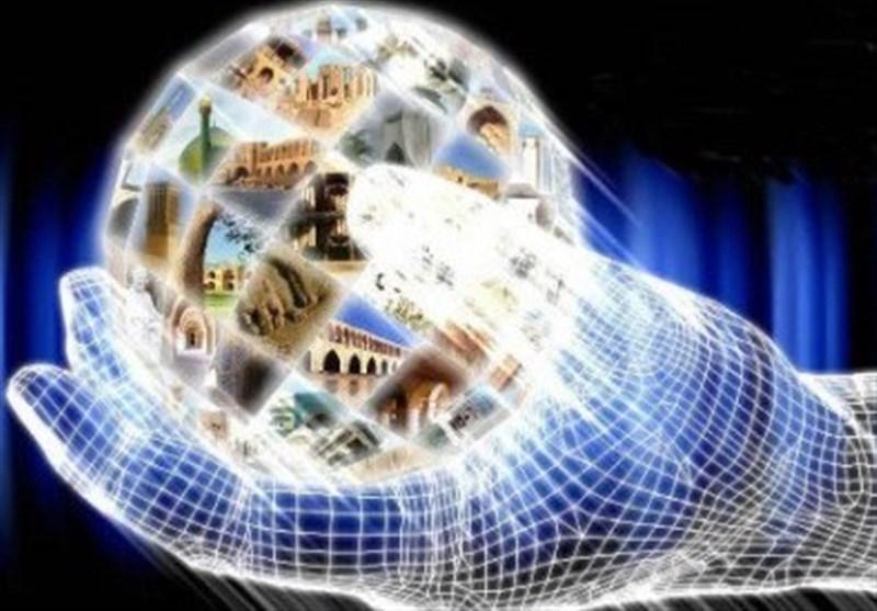 """گزارش شاخص جهانی نوآوری؛ ایران در """"تولید علم"""" تحولی چشمگیر داشته است"""