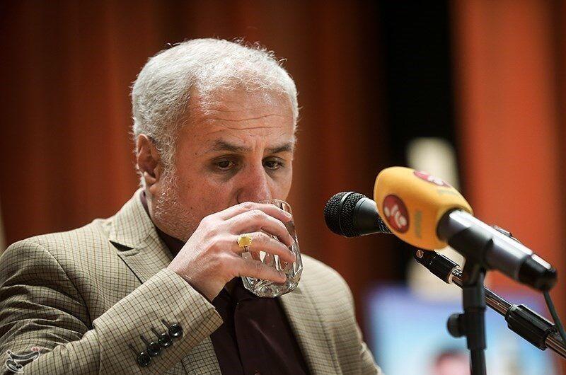 آغاز اجرای حکم؛ حسن عباسی هفت ماه در زندان میماند؟