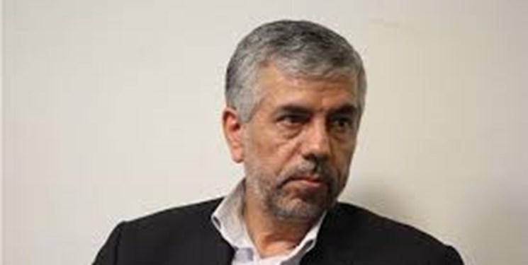 نماینده مجلس: اختیارات روحانی در بین روسای جمهور بیسابقه است