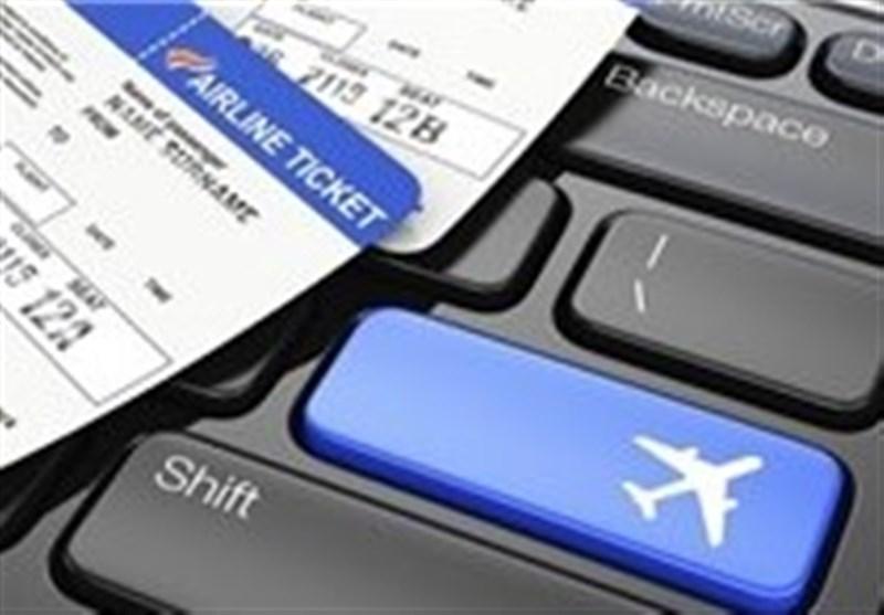 قیمت بلیت هواپیما از شهریور ارزان میشود
