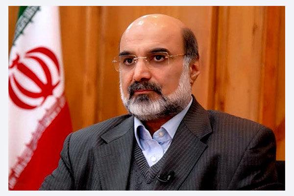 20 هزار بازیگر برای «سلمان فارسی» شناسایی شدند