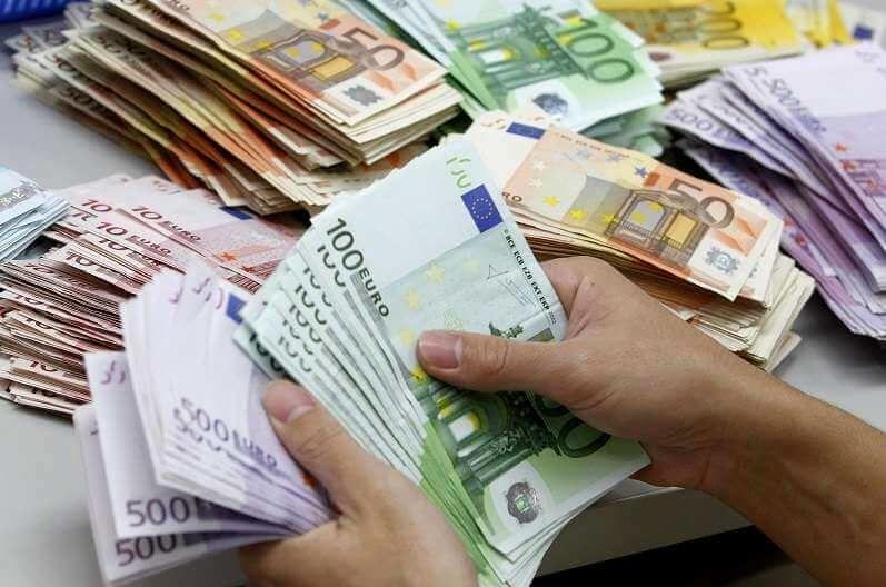 نرخ رسمی ۲۰ ارز بالا رفت