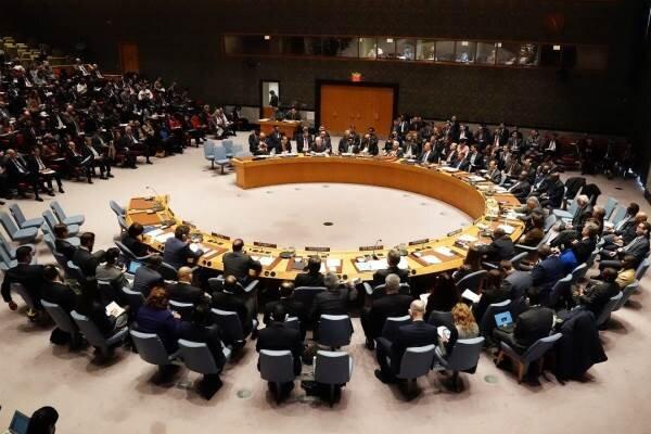 روسیه خواستار لغو و پایان تحریمهای آمریکا علیه ایران شد