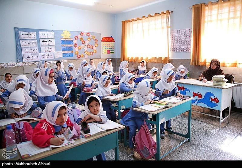 آموزش زبان ترکی در برنامه تحصیلی سال جدید