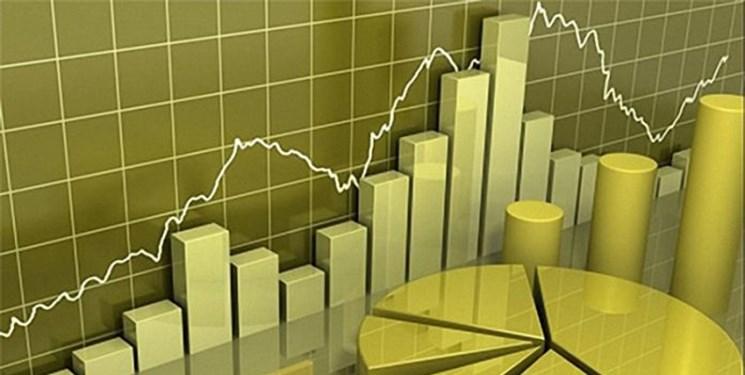 نرخ تورم سالانه مرداد ۴۲.۲ درصد شد