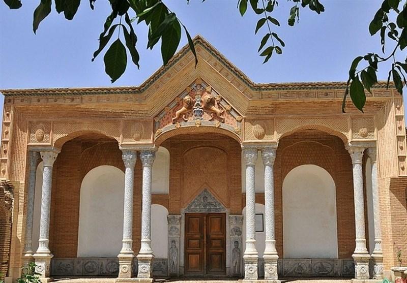 تسریع روند واگذاری بناهای تاریخی آذربایجانشرقی به بخش خصوصی با حفظ هویت اثر