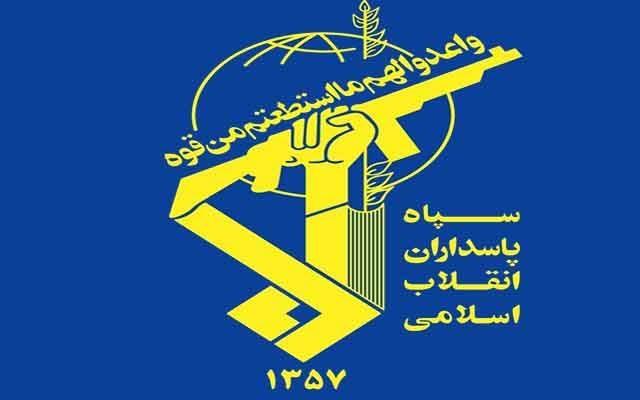 سپاه پاسداران انتقام خون «شهید شوانی» را از تروریستها گرفت