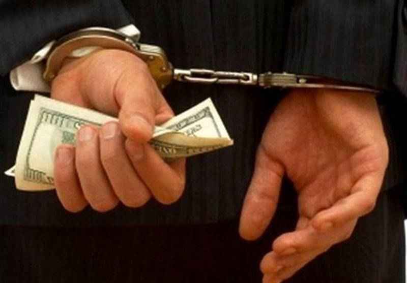 دستگیری ۴ اخلالگر نظام ارزی و اقتصادی در کرمانشاه