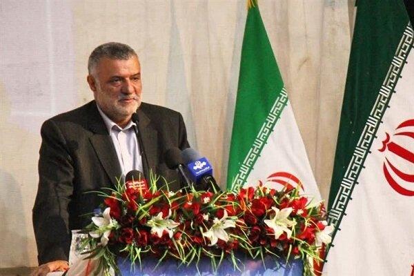 وزیر جهادکشاورزی: برخی تا مردم را تیغ نزنند کارشان را انجام نمیدهند