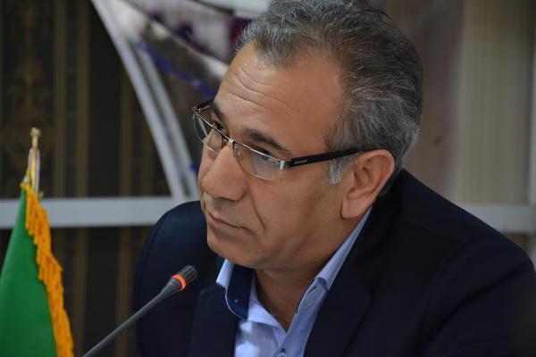 معاون اقتصادی استاندار آذربایجان شرقی: چالشهای بخش تعاون باید بررسی شود
