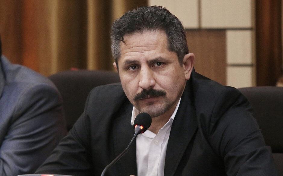 شهردار تبریز: امسال برای ۳۴۰ هزار دانشآموز تبریزی کتابهای آموزش شهروندی تدریس میشود