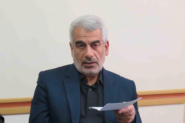 رضایی:  سیاست کاهش تعهدات برجامی ایران اثربخش است