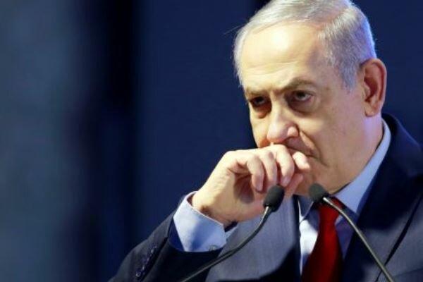 نتانیاهو به سومین گام برجامی ایران واکنش نشان داد