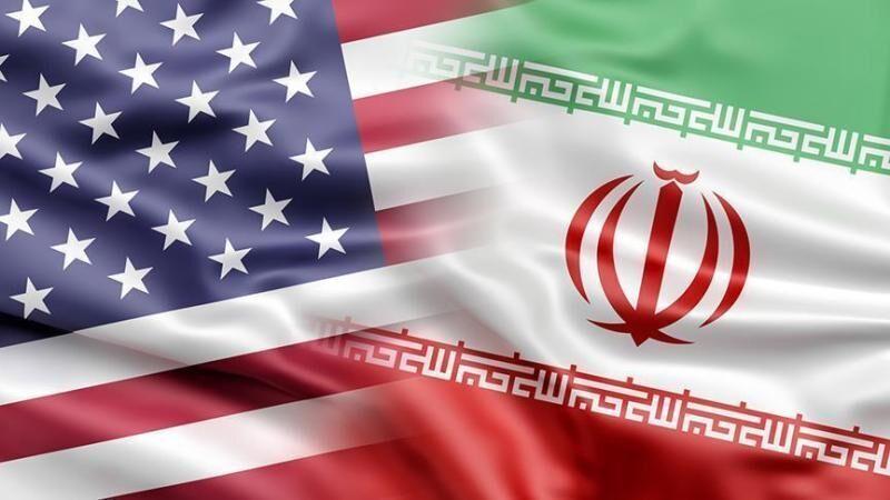 همکاری ژاپن و فرانسه برای کاهش تنش ها میان ایران و آمریکا