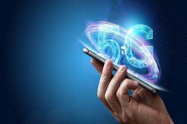 ایران به استقبال ۵G میرود