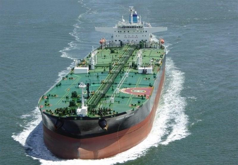 بلومبرگ: آمریکا در صفر کردن صادرات نفت ایران شکست خورد