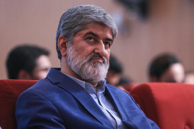 """نامه مطهری به رئیسی درباره """"دخترآبی، احکام کارگران، فعالان سیاسی و ستاربهشتی"""""""