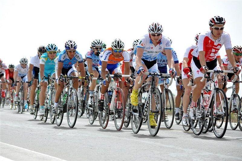 آغاز تور دوچرخهسواری آذربایجان از ۱۰ مهرماه