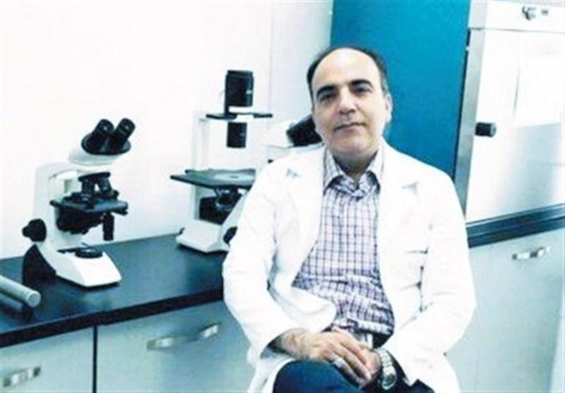دبیرخانه شورایعالی انقلاب فرهنگی: وزارت خارجه بازداشت غیرقانونی دانشمند ایرانی را پیگیری کن