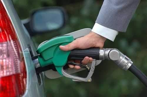 شرکت ملی پخش فرآوردههای نفتی: مالکان خودروها مراقب پیامک و سایتهای جعلی باشند