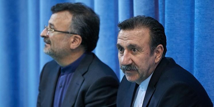حضور در انتخابات، ارجحتر از آبروی والیبال ایران