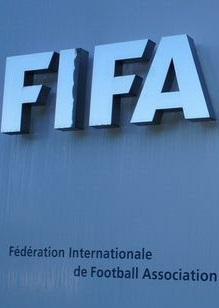 فیفا برای بررسی حضور زنان در ورزشگاه به ایران میآید