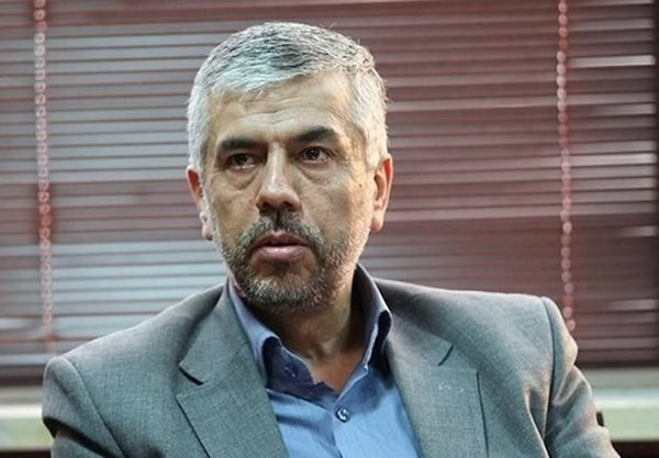 سعیدی مطرح کرد: تلاش هژمونی رسانهای غرب برای ارائه چهره رادیکالی از «مقتدی صدر»