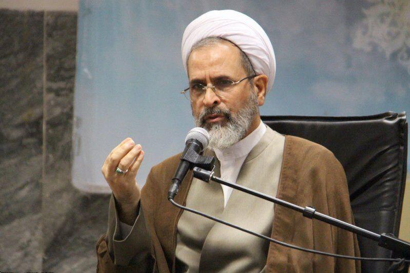 مدیر حوزه های علمیه: ۲۰ هزار روستای کشور فاقد روحانی است