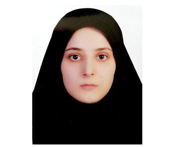 پایان نامه دانشجوی دانشگاه تبریز به عنوان برتر انتخاب شد