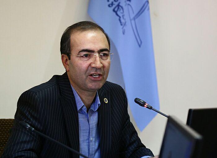 دانشگاه تبریز هشتمین دانشگاه کشور در رتبهبندی تایمز