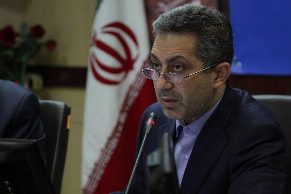 معاون وزیر بهداشت تاکید کرد؛ ارجاع بیماران ممنوع است