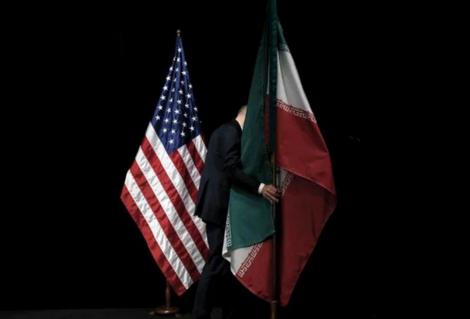 """"""" نشنال اینترست"""": سیاست فشار حداکثری بر ایران شکست خورده است"""